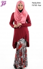 Y5750-Red