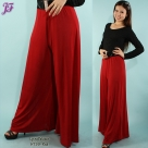 H799-red