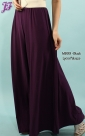 M899-Purple