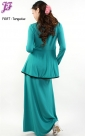 F687-Turquoise