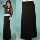 New Lycra Skirts N9000 for Nov 2011