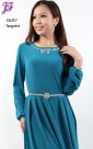 T9037-Turquoise