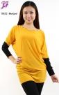 D632-Mustard