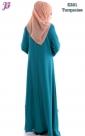 E381-Turquoise
