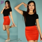 D928-Red