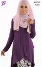 M5759-Purple