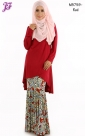 M5759-Red
