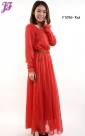 F1086-Red