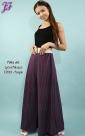 E899-Purple