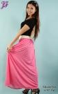 A797-Pink