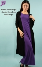 ML889-BlackPurple