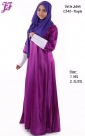 C345-Purple