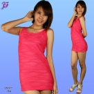 C809-1-Pink