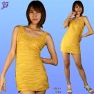C809-1-Yellow