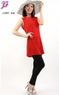 J1081-Red