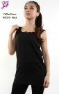 New Sleeveless Chiffon Blouses N8089 for Nov 2012