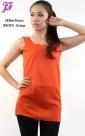 N8089-Orange