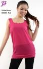 N8089-Pink