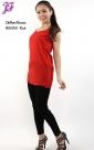 N8089-Red