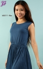 M2011-Blue