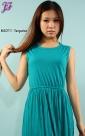 M2011-Turquoise