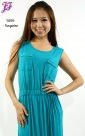 Y655-Turquoise