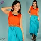 N999-orange-turquoise