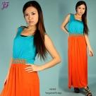 N999-turquoise-orange