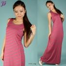 F791-Pink