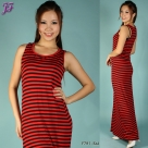 F791-Red