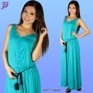 N0201-Turquoise