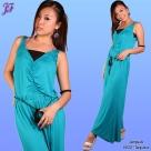 S020-Turquoise