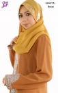 S85073-Brown