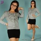 N167-Grey