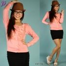 N167-Pink