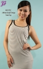M1052-White_SmallStripe