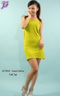 M1053-GreenYellow