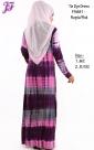 F5881-Purple/Pink