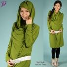 N2070-Green