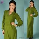 N2076-Green