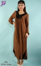 A2096-Brown