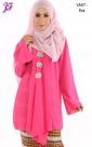 Y897-Pink