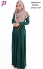 M5022-Emerald Green