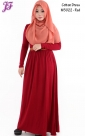 M5022-Red