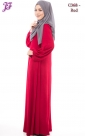 C368-Red