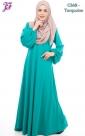 C368-Turquoise