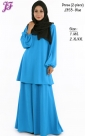 J353-Blue