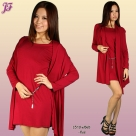 C310-red
