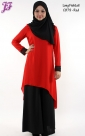 C879-Red