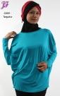 C669-Turquoise